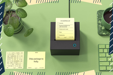 amazon-smart-sticky-note-printer