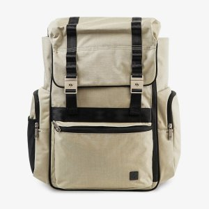 Heavy duty diaper bags for dads Hatch
