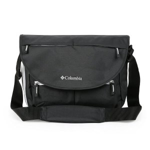 Columbia Outfitter Messenger Diaper Bag for dads
