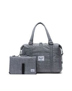 Tote diaper bags for dads