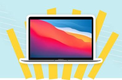 best-laptops-2021