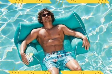 best-pool-floats-adults