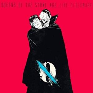 best rock vinyl