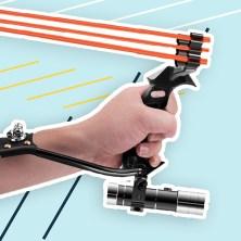 best-slingshots