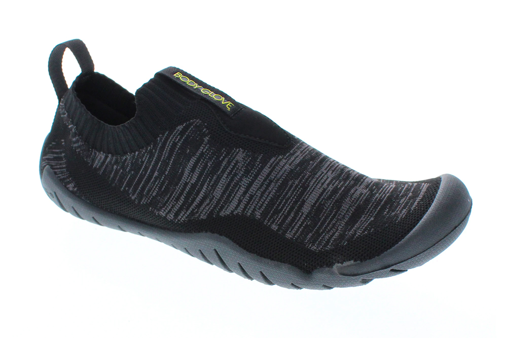 body glove siphon water shoes