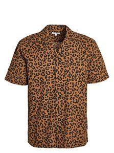 Banks Journal Wilder Shirt
