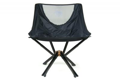 cliq outdoor folding chair