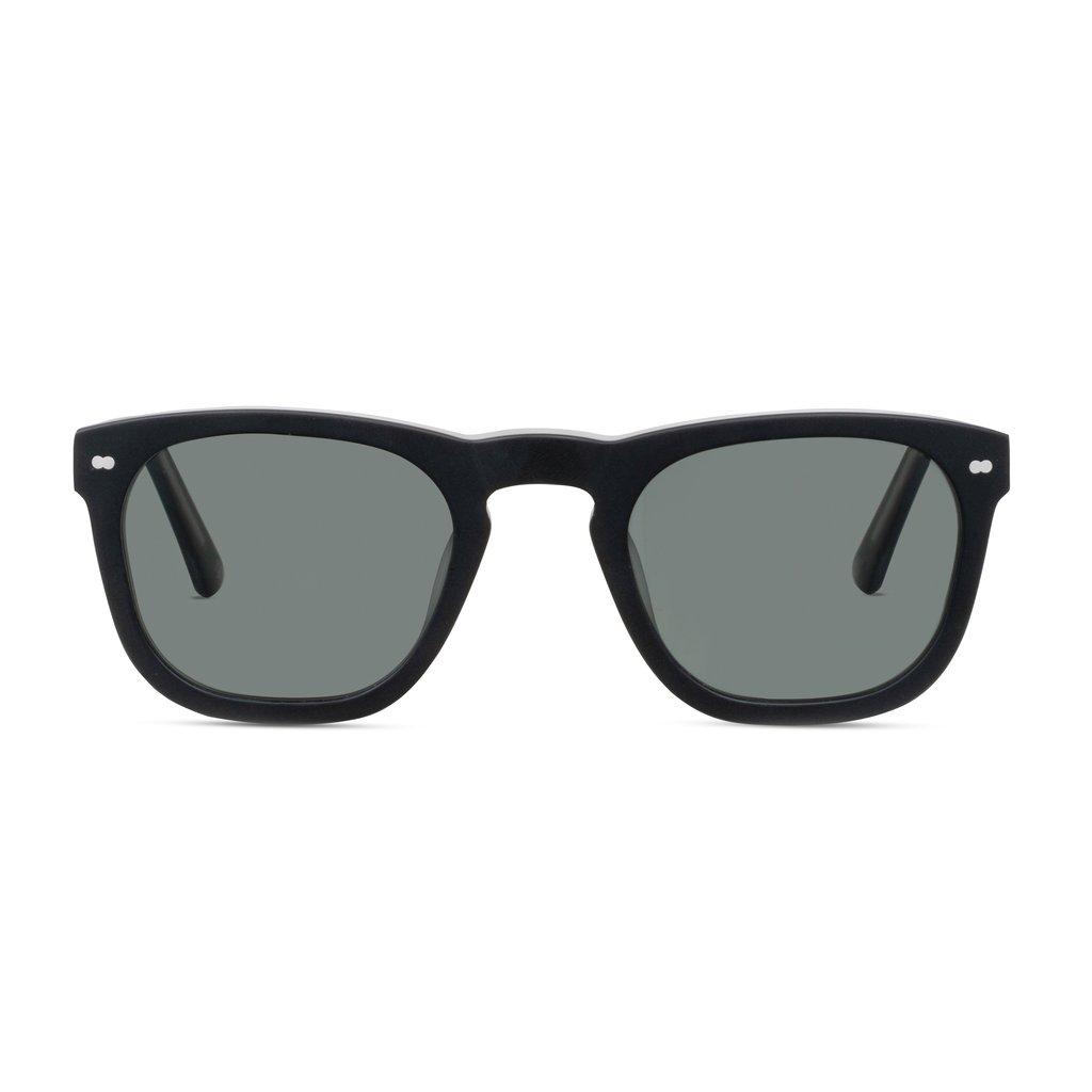 cloos-x-tom-brady-sunglasses