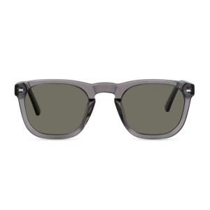 Cloos x Brady sunglasses reviews