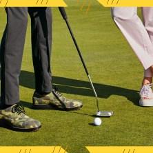 cole-haan-golf