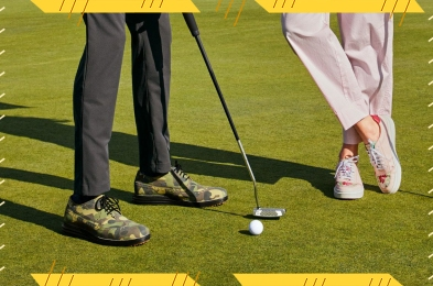 cole-haan-golf
