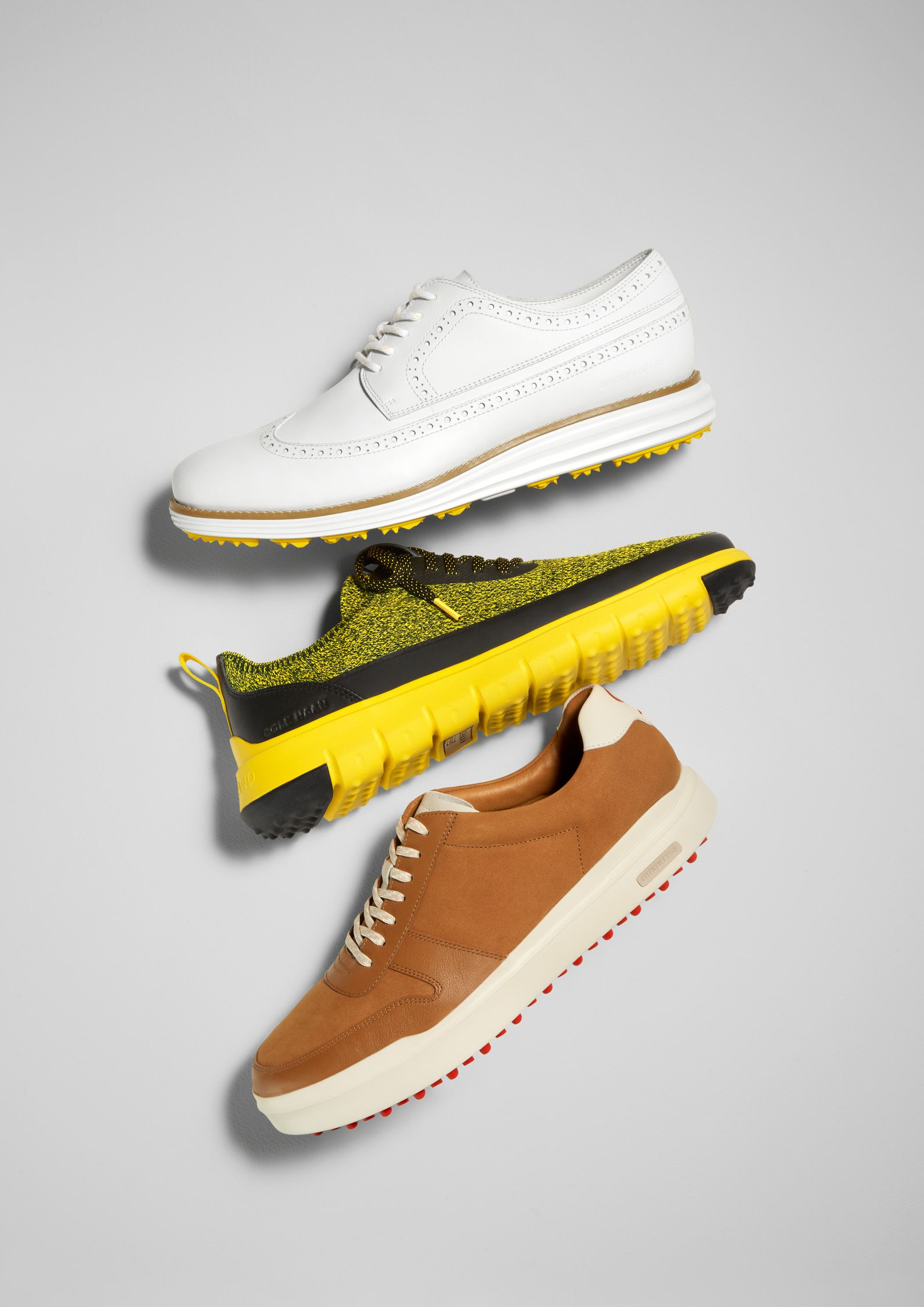 cole haan golf shoes reviews