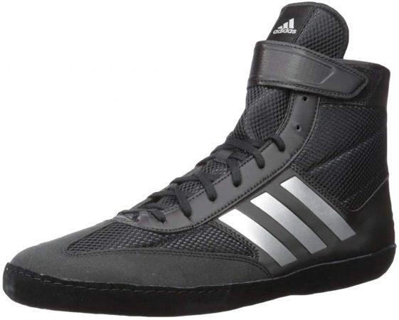 Adidas combat 5
