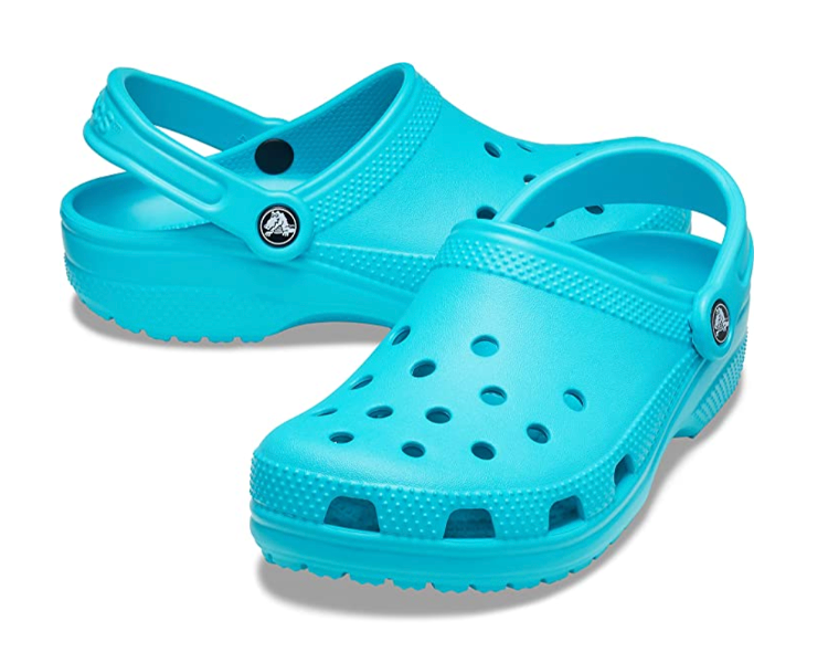 crocs unisex clogs, best gifts for mom of 2021