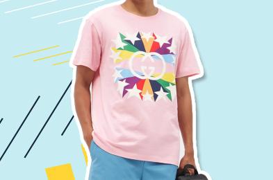 designer-t-shirts