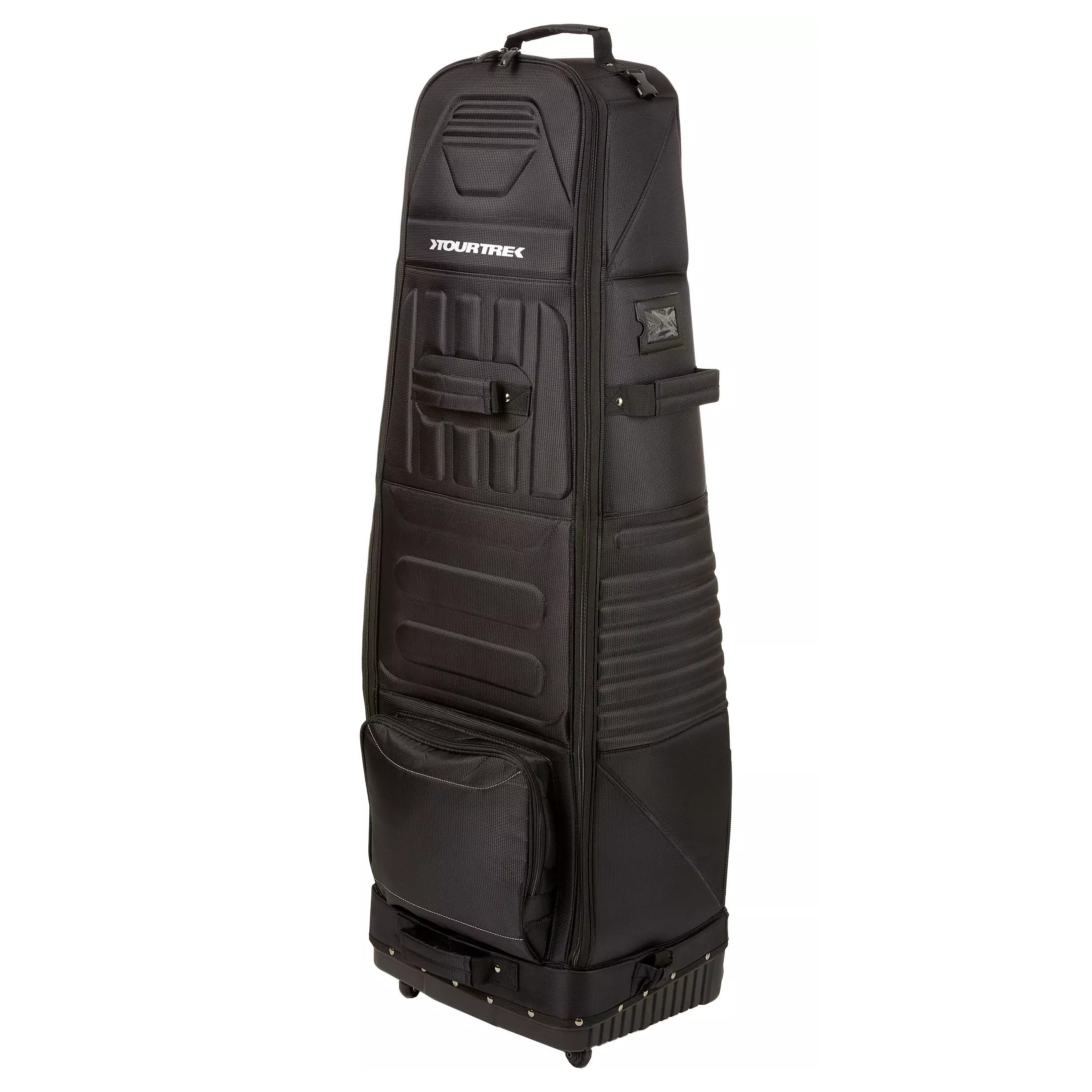 TourTrek TC-Flex Travel Cover