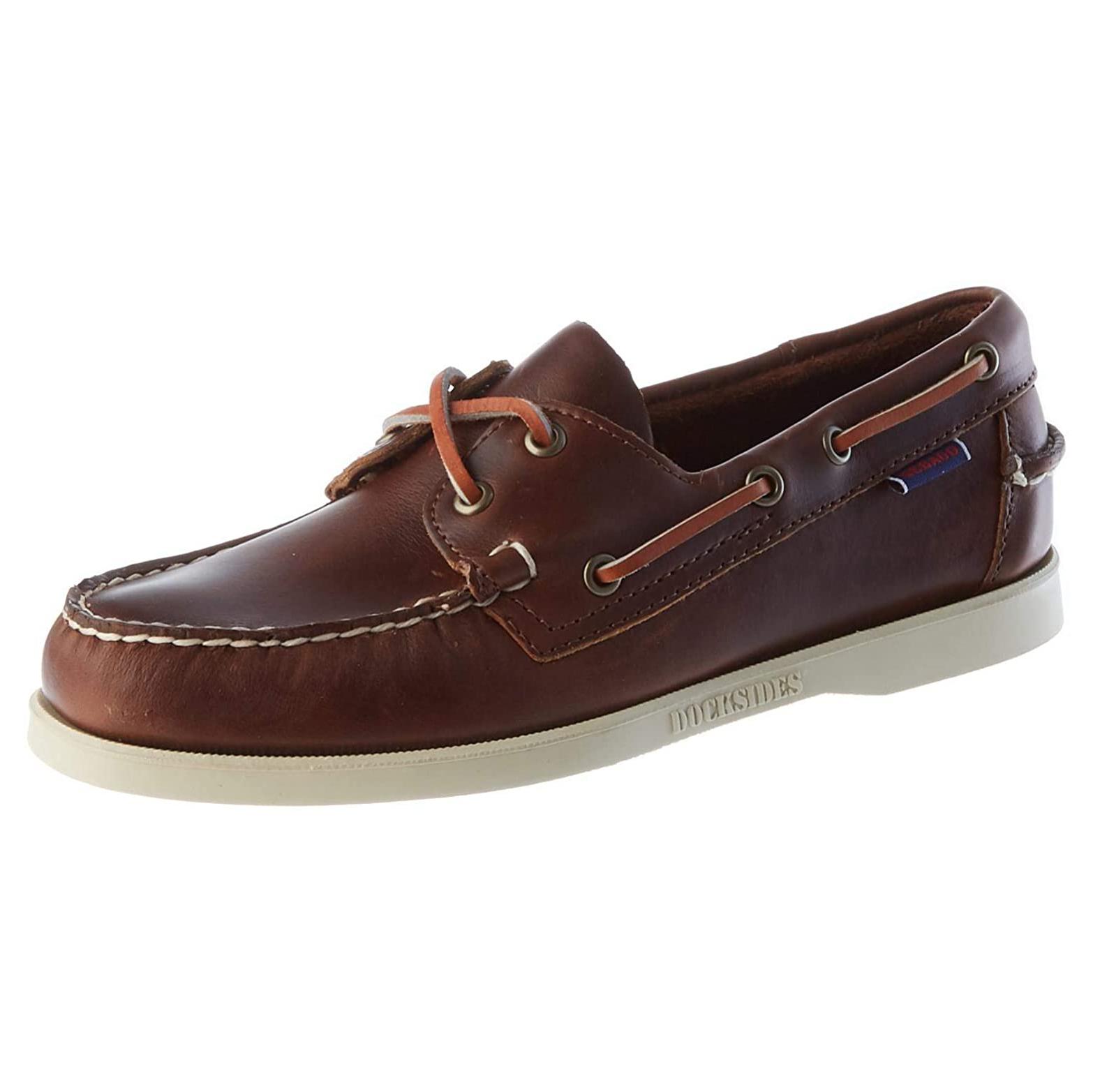 Sebago Men's Docksides Boat Shoes