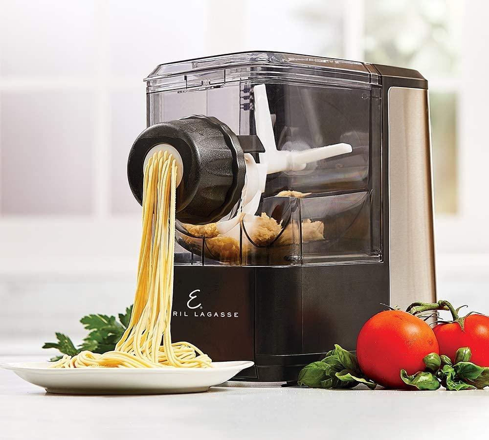 Emeril Lagasse Pasta & Beyond Deluxe