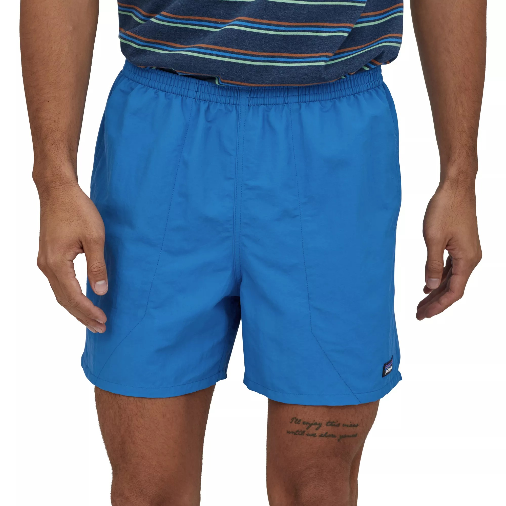 Patagonia Baggies Swim Shorts