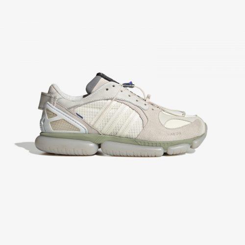 Adidas OAMC o-6