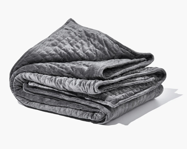 gravity-blanket-grey