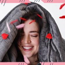 gravity-blankets-sale