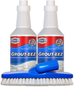 grout-eez heavy duty tile and grout cleaner, best ways to clean grout