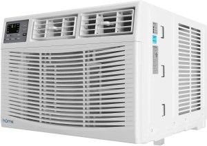 homelabs best window air conditioner