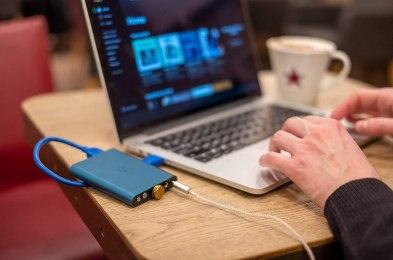 headphone-amplifier-featured-image