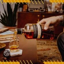 highland-park-single-barrel-whisky