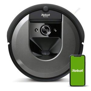 iRobot Roomba vacuum, way day wayfair deals