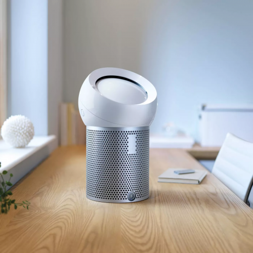 dyson pure cool me air purifier and fan