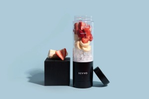 BEVVO Portable Blender