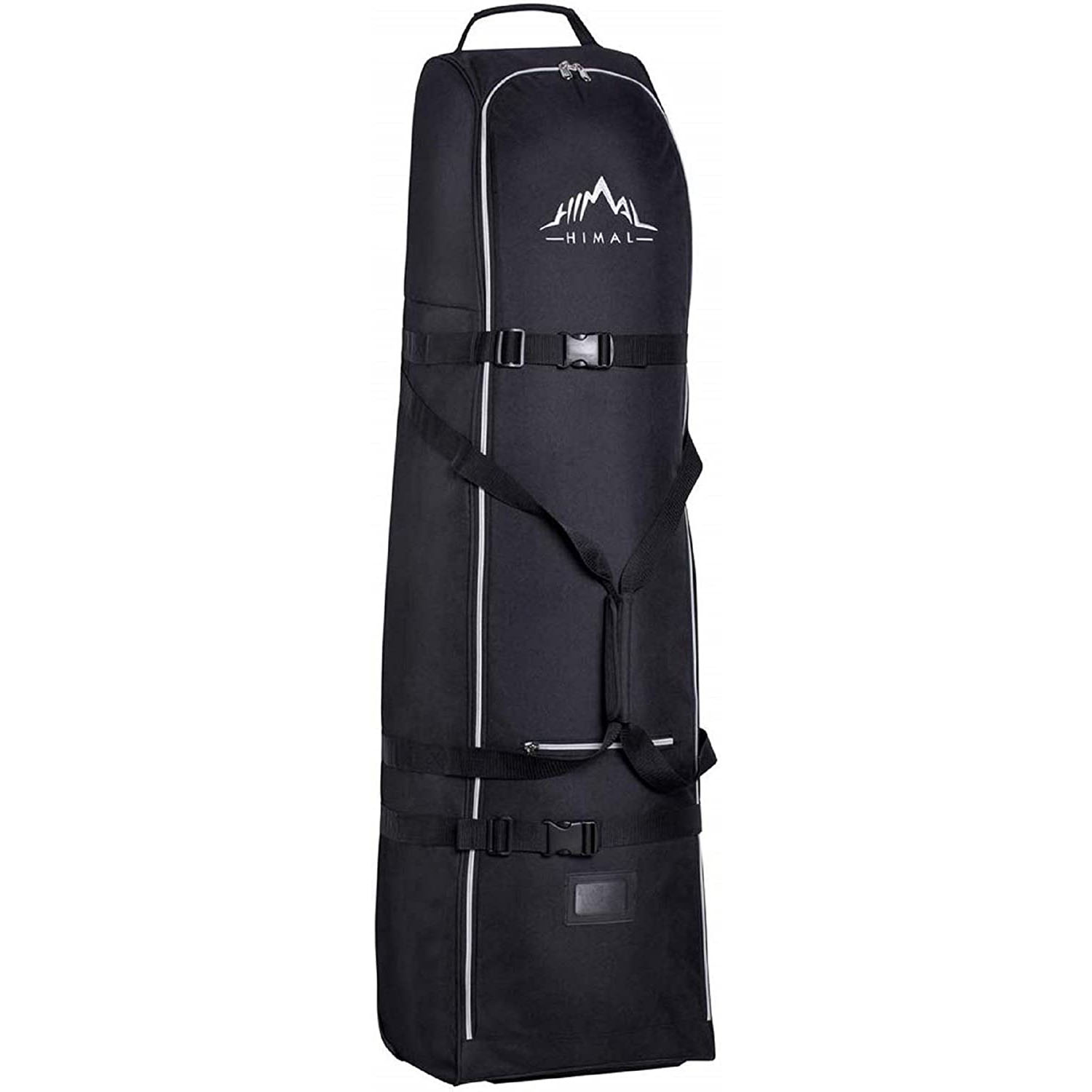 Himal Soft-Sided Golf Travel Bag