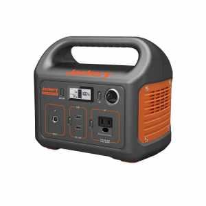 Jackery 240 generator