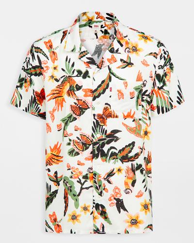 Levi's Cubano Shirt for men