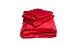 liquid velvet sheets, sex blankets