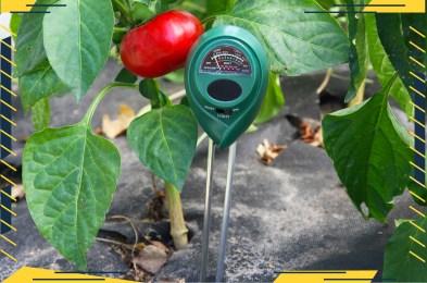 moisture-meter-featured