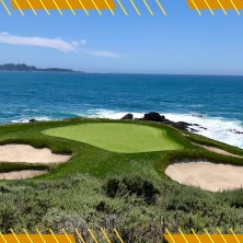 most-memorable-golf-holes