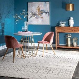 nuLOOM moroccan rug, best Amazon deals