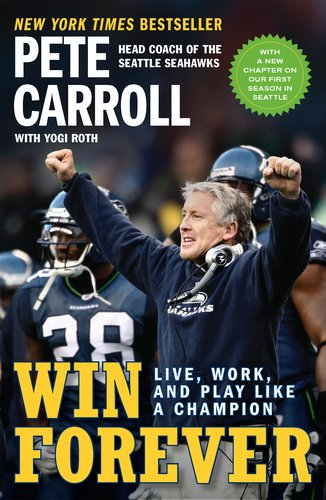 pete-carrol-win-forever-book