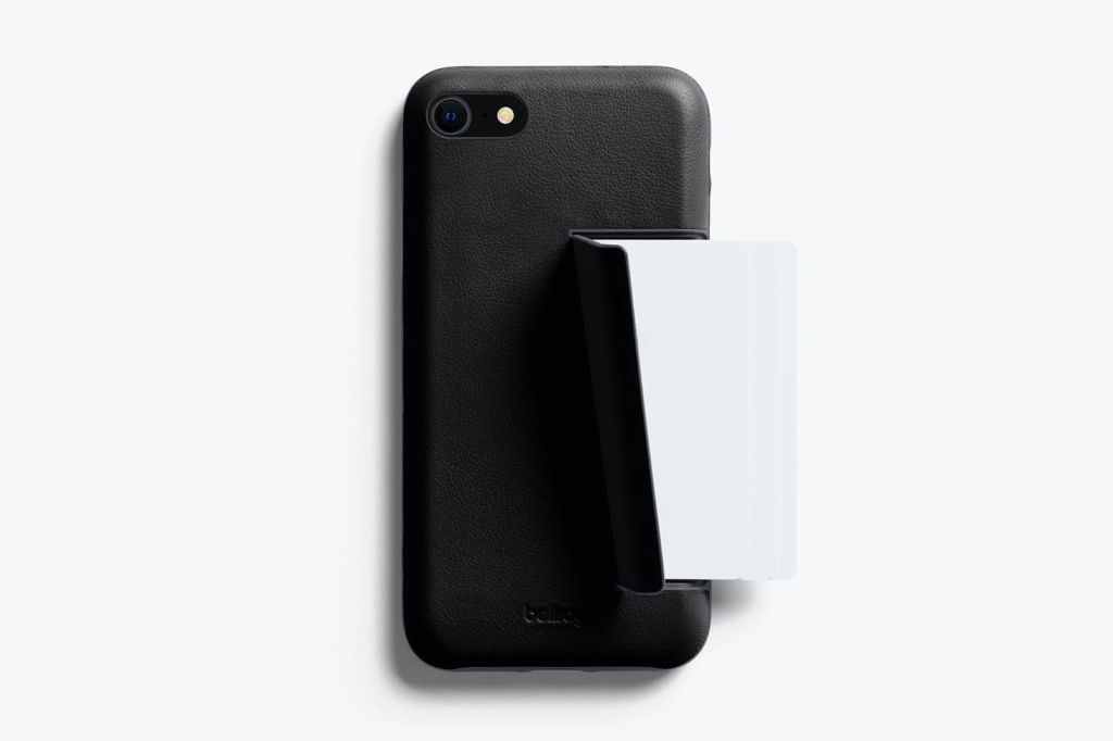 bellroy phone case wallet