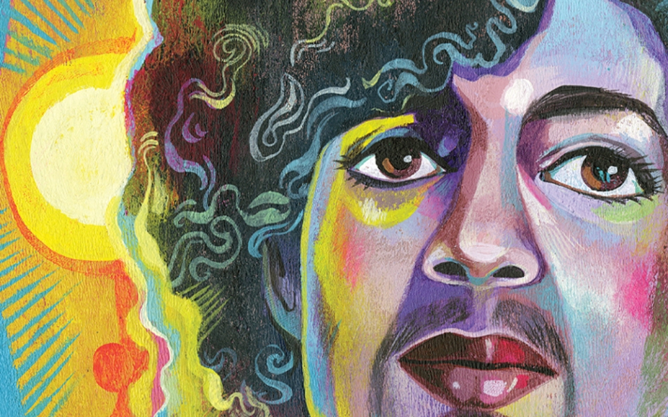 painting of prince, best prince albums