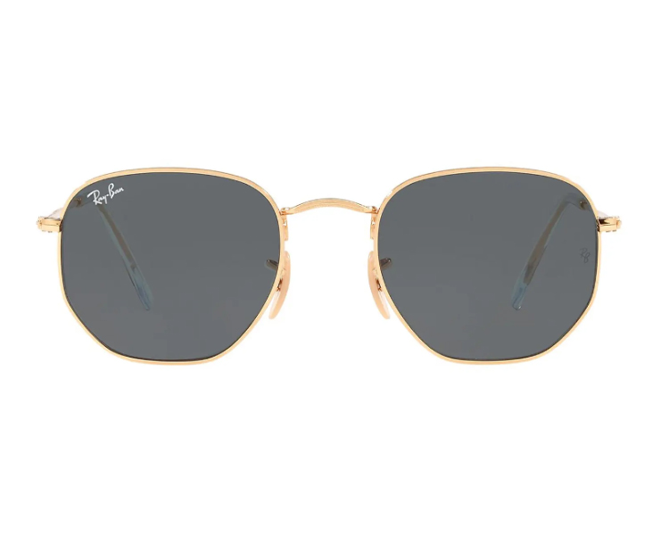 rayban sunglasses, best gift ideas for mom 2021