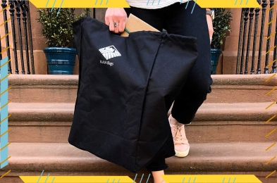 reusable-garbage-bags-featured
