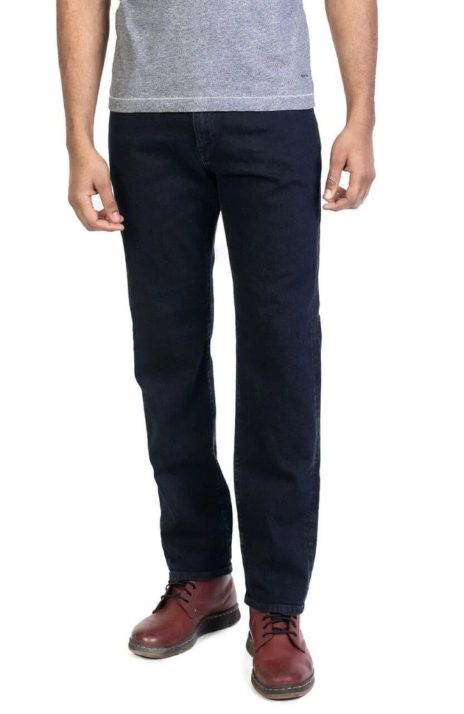 revtownjeans-automatic-jeans-sustainable-jeans