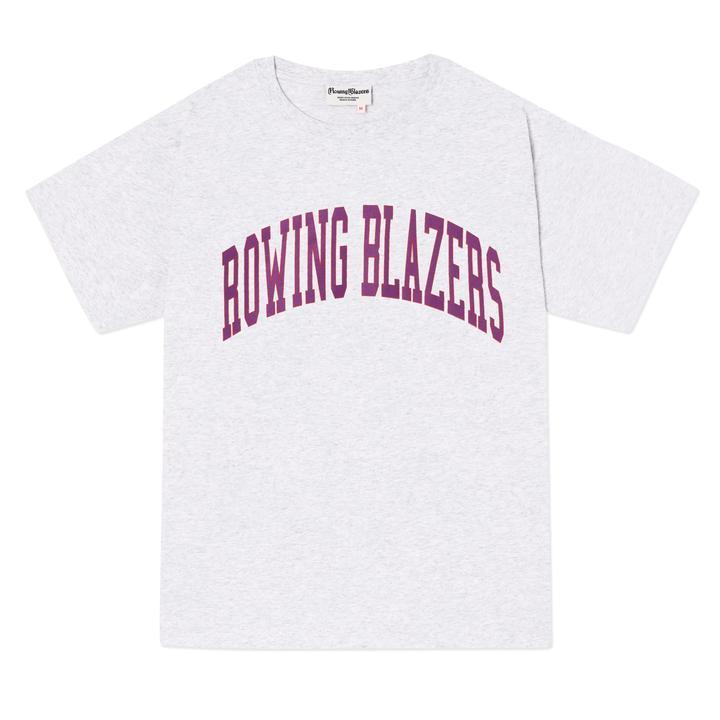 rowing blazers t-shirt, best designer T-Shirts for men