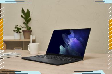 samsung-galaxy-book-pro-360-laptop