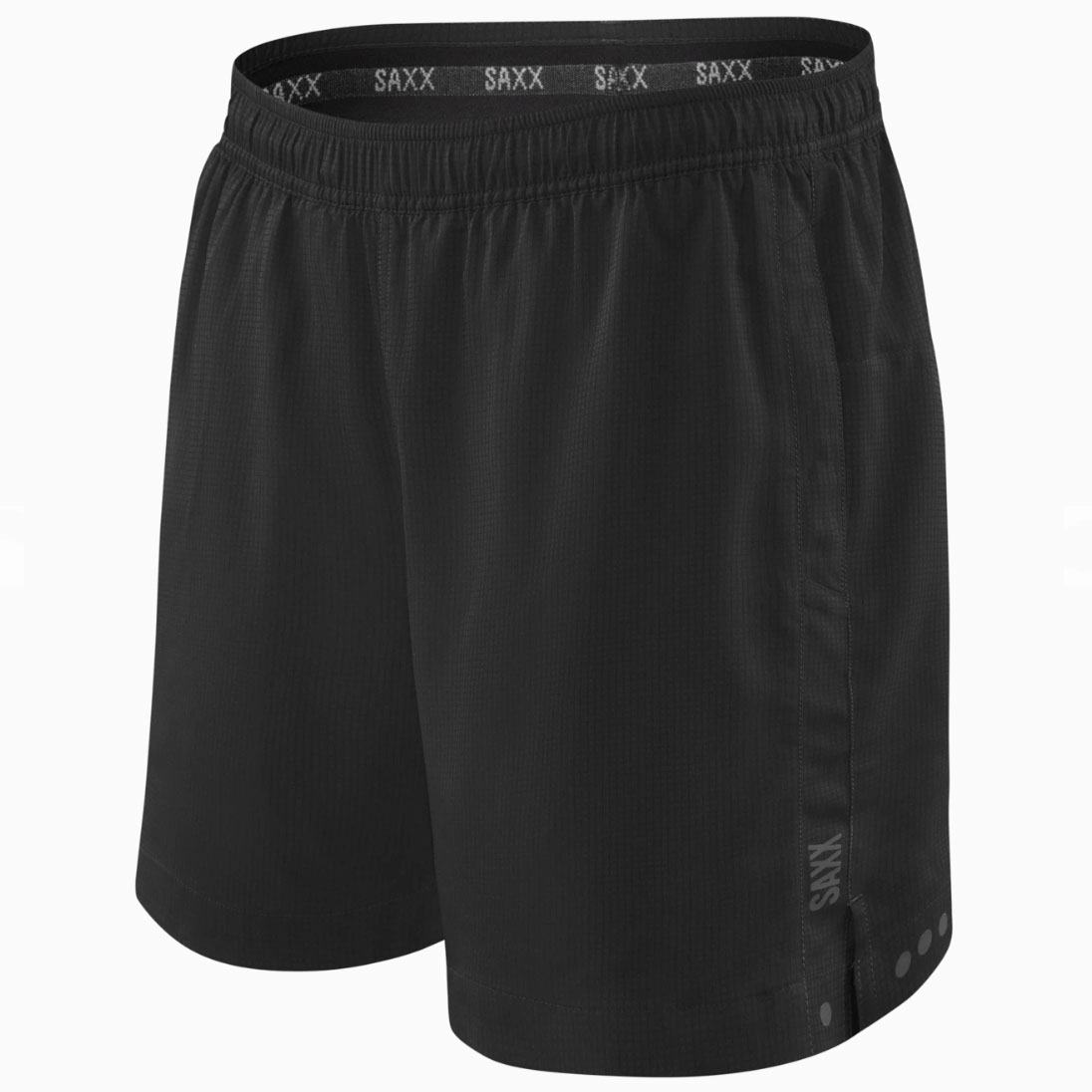 SAXX Kinetic Sport Shorts, best water shorts for men
