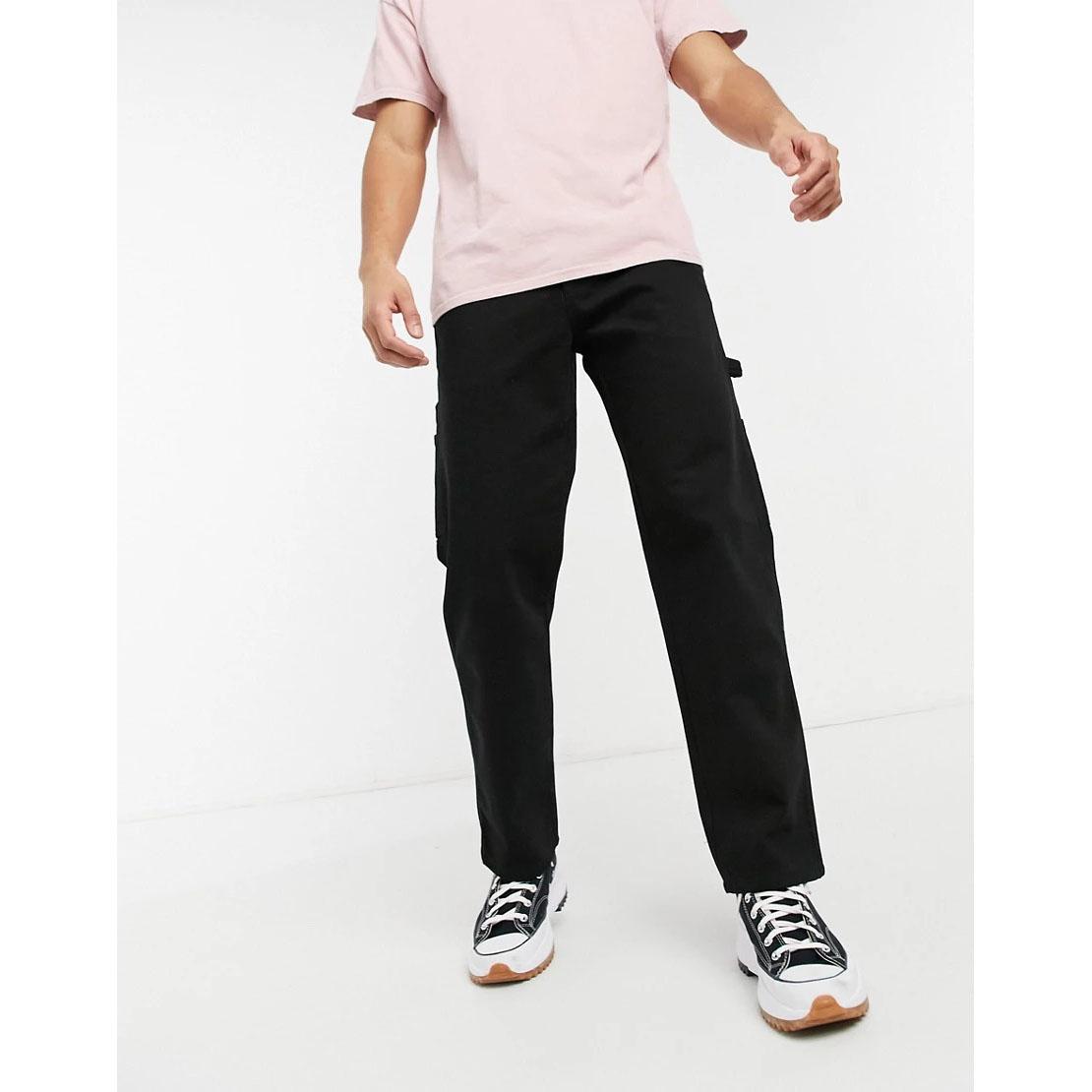 Topman Carpenter Jeans